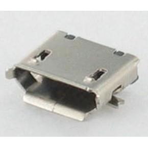 Micro USB Connector B type