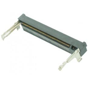Mini PCI Socket Metal Grounding Stand off 9.2mm