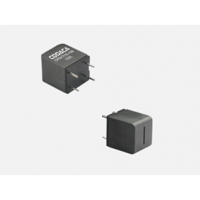CPD1715-220M High Current Power Inductor