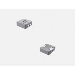 CSAB0730-100M Molding Power Choke