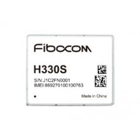 H330S-WCDMA Module -Quad band 21Mbps