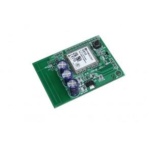 FE-510 Mini breakup Board (Regular SIM)