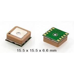LS2003C Stand-alone GPS Smart Antenna