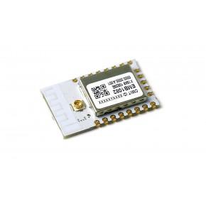 EMB1082-P BLE 5.0 Module