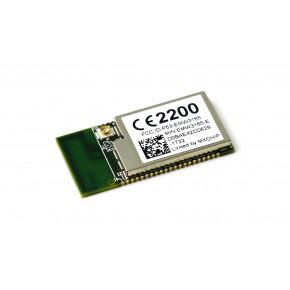 EMW3165- WLAN Module with 128kbytes RAM