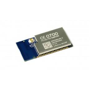 EMW3166 Embedded WiFi Module
