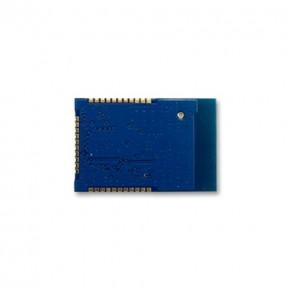 REX3SP57B- Zigbee Module