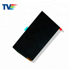 5.5 inch 1080x1920 FHD OLED Display Module with Capacitive Touch Screen For Phone/POS -TVA0548FH107GG