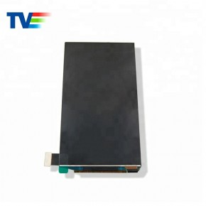 5.5 inch 1080x1920 FHD with Touch OLED Display For Mobile Phone/GPS Portable - TVA0549A1