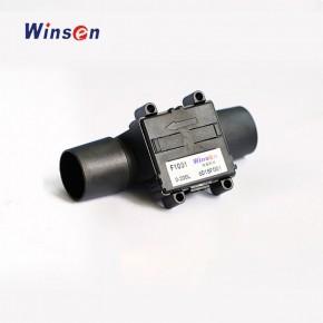 F1031 Micro Flow Sensor