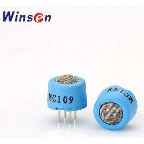 MC109 Catalytic Flammable Gas Sensor