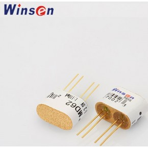 MD62 Thermal Conductor CO2 Gas Sensor