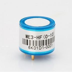 ME3-HF Electrochemical Hydrogen Fluoride Sensor