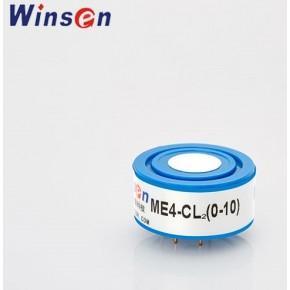 ME4-Cl2 Gas Sensor