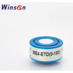 ME4-ETO Ethylene Oxide Gas Sensor