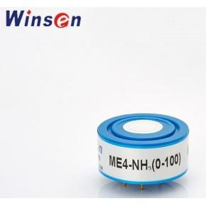 ME4-NH3 Ammonia Gas Sensor