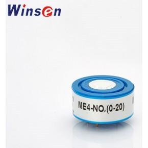 ME4-NO2 Nitrogen Dioxide Gas Sensor