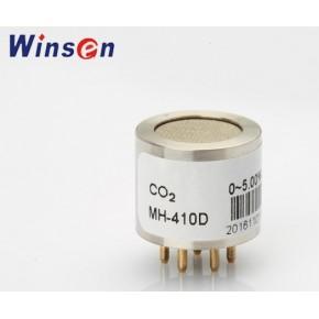 MH-410D NDIR CO2 SENSOR