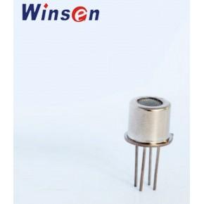 MP135 Air-Quality Gas Sensor