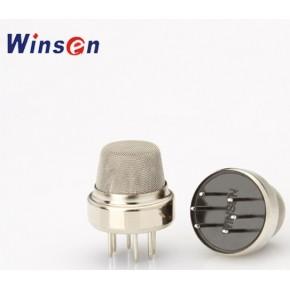 MQ135 Semiconductor Sensor for Air Quality