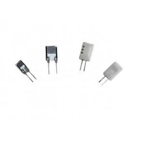 MS-Z3 Macromolecule Humidity Sensor