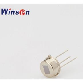 RD-624 Pyroelectric Infrared Sensor