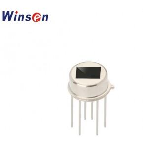 Digital Pyroelectric Infrared Sensor RDA226