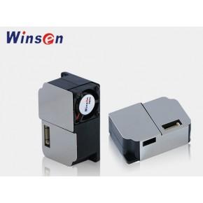 ZH03B Particles Sensor PM2.5 Dust Sensor