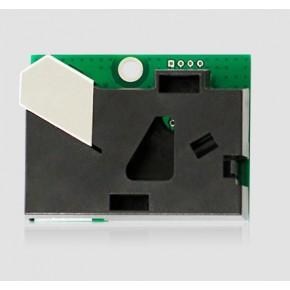 ZPH02 Particles Sensor