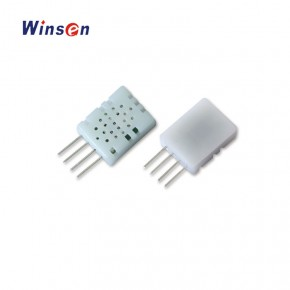 ZS03 Temperature and Humidity Sensor Module