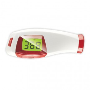 IRT-24 Infra-red thermometer