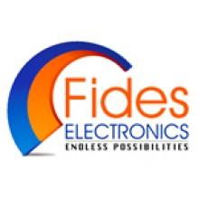 Fides Electronics Pvt Ltd